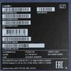 Смартфон ASUS Zenfone 5Z 64Gb,  ZS620KL,  темно-синий вид 15