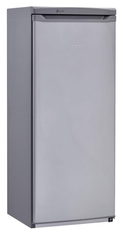Морозильная камера NORD DF 165 IAP,  серый [00000246089]