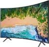 LED телевизор SAMSUNG UE55NU7300UXRU Ultra HD 4K (2160p) вид 2