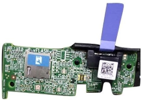 Dell cardreader Ctl Vflash 14G (385-BBLH)