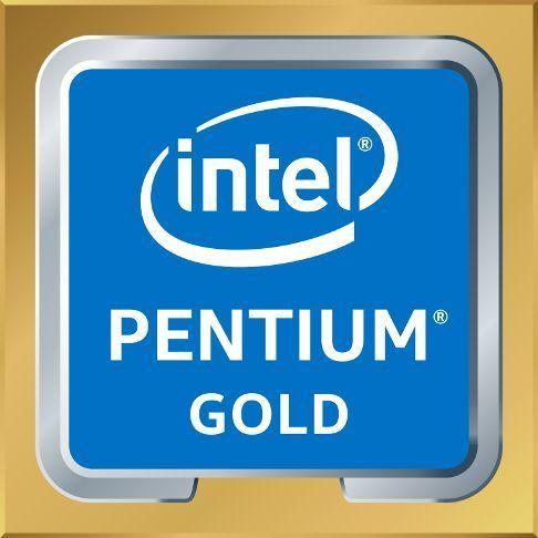 Процессор INTEL Pentium Gold G5400, LGA 1151v2 OEM [cm8068403360112s r3x9]