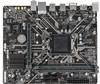 Материнская плата GIGABYTE H310M A, LGA 1151v2, Intel H310, mATX, Ret вид 1