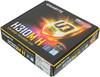 Материнская плата GIGABYTE H310M H, LGA 1151v2, Intel H310, mATX, Ret вид 9