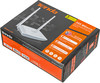Беспроводной роутер TENDA D301,  ADSL2+,  белый вид 7
