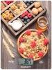 Весы кухонные SCARLETT SC-KS57P26,  рисунок/ягоды
