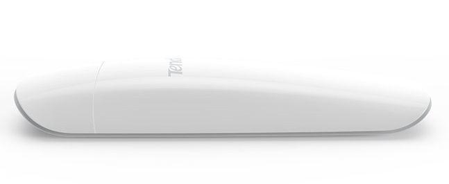 Сетевой адаптер WiFi TENDA U12 USB 3.0