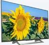 SONY KD49XF8096BR2 LED телевизор вид 2
