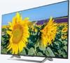 SONY KD49XF8096BR2 LED телевизор вид 3