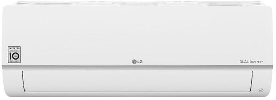 Сплит-система LG P09SP (комплект из 2-х коробок)