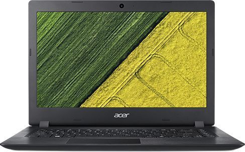 Ноутбук ACER Aspire A315-21G-95MC, 15.6, AMD A9 9425 3.1ГГц, 4Гб, 500Гб, AMD Radeon 520 - 2048 Мб, Windows 10 Home, NX.GQ4ER.042, черный ноутбук acer aspire a315 21g 69wg 15 6 1366x768 amd a6 9220 500 gb 4gb amd radeon 520 2048 мб черный windows 10 home nx gq4er 002