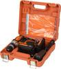 Дрель-шуруповерт PATRIOT THE ONE BR 201Li,  2Ач,  с двумя аккумуляторами [180201406] вид 10