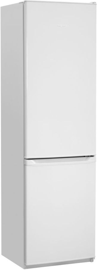 Холодильник NORD NRB 110 032,  двухкамерный, белый [00000247399]