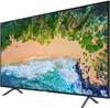 SAMSUNG UE43NU7100UXRU LED телевизор вид 2
