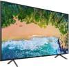 SAMSUNG UE43NU7100UXRU LED телевизор вид 3