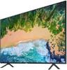 SAMSUNG UE43NU7100UXRU LED телевизор вид 4