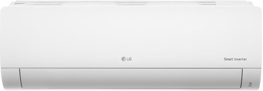 Сплит-система LG P12EP (комплект из 2-х коробок)