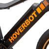 Электробайк HOVERBOT CB-4 X-Rider,  10400mAh [vcb4bk] вид 4
