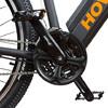 Электробайк HOVERBOT CB-4 X-Rider,  10400mAh [vcb4bk] вид 5