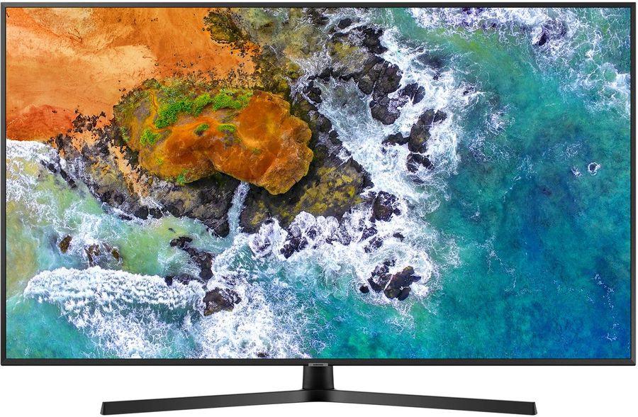 SAMSUNG UE55NU7400UXRU LED телевизор