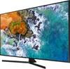 SAMSUNG UE55NU7400UXRU LED телевизор вид 3