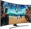 SAMSUNG UE65NU8500UXRU LED телевизор вид 2