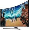 SAMSUNG UE65NU8500UXRU LED телевизор вид 4