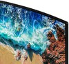 SAMSUNG UE65NU8500UXRU LED телевизор вид 10