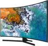 SAMSUNG UE49NU7500UXRU LED телевизор вид 3