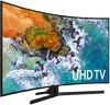 SAMSUNG UE49NU7500UXRU LED телевизор вид 11