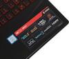 """Ноутбук MSI GL63 8RC-469XRU, 15.6"""",  Intel  Core i5  8300H 2.3ГГц, 8Гб, 1000Гб,  nVidia GeForce  GTX 1050 - 2048 Мб, Free DOS, 9S7-16P612-469,  черный вид 11"""