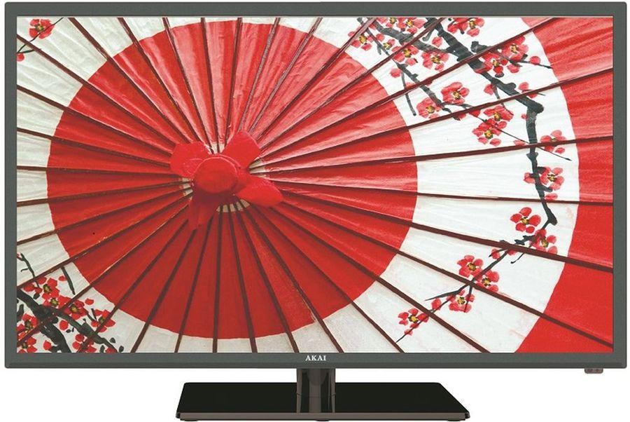 AKAI LES-32Z73T  LED телевизор
