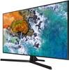SAMSUNG UE43NU7400UXRU  LED телевизор вид 3