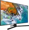 SAMSUNG UE43NU7400UXRU  LED телевизор вид 4