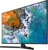 SAMSUNG UE43NU7400UXRU  LED телевизор вид 6