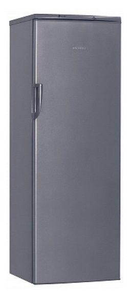 Морозильная камера NORD DF 168 IAP,  серый [00000246092]