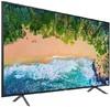 SAMSUNG UE40NU7100UXRU LED телевизор вид 2