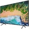 SAMSUNG UE40NU7100UXRU LED телевизор вид 3