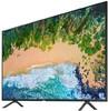 SAMSUNG UE40NU7100UXRU LED телевизор вид 4