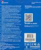 "SSD накопитель A-DATA Ultimate SU655 ASU655SS-480GT-C 480Гб, 2.5"", SATA III вид 6"
