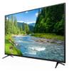 TCL L43P65US LED телевизор вид 8