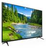 TCL L43P65US LED телевизор вид 9