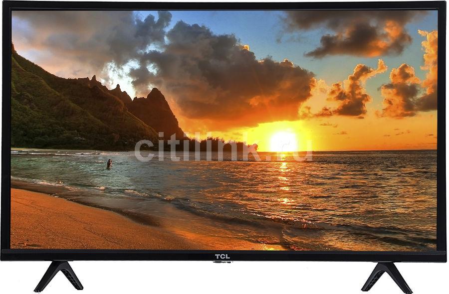 TCL LED32D3000 LED телевизор