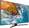 SAMSUNG UE50NU7400UXRU LED телевизор вид 3