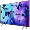 QLED телевизор SAMSUNG QE49Q6FNAUXRU Ultra HD 4K (2160p) вид 4