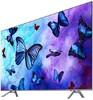 QLED телевизор SAMSUNG QE49Q6FNAUXRU Ultra HD 4K (2160p) вид 5