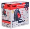 Компрессор поршневой FUBAG Handy Master Kit + 5 безмасляный [8213690koa607 (8213690koa536)] вид 5