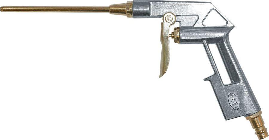 Пистолет продувочный FUBAG DGL170/4 [110122]