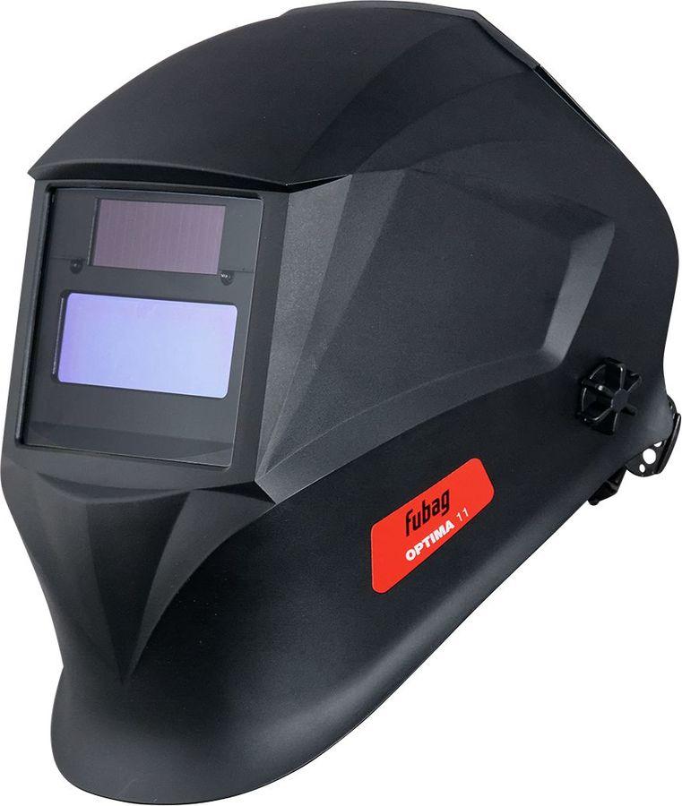 Маска сварщика Fubag Optima 11 500гр (992450)