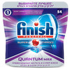 Средство для мытья посуды FINISH 3040527,  для посудомоечных машин,  54