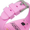 "Смарт-часы GINZZU GZ-511,  0.66"",  розовый / розовый [00-00001161] вид 4"
